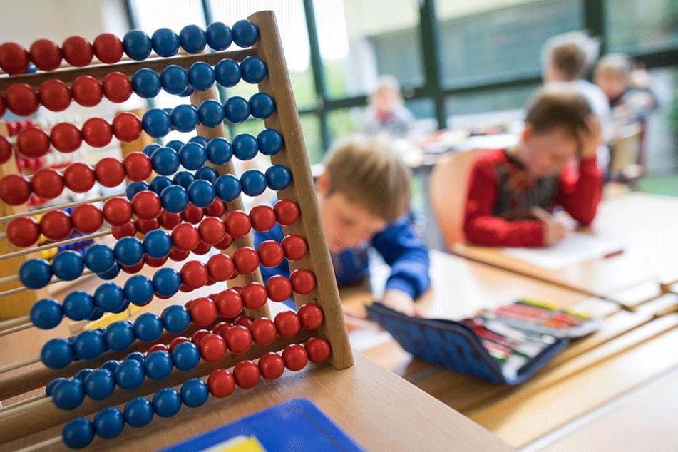 Deutsches Bildungssystem immer schlechter! Sachsen sticht heraus