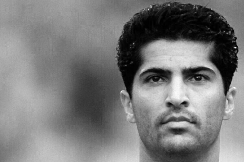 WM-Stammspieler stirbt mit nur 45 Jahren an Folgen einer Corona-Infektion!