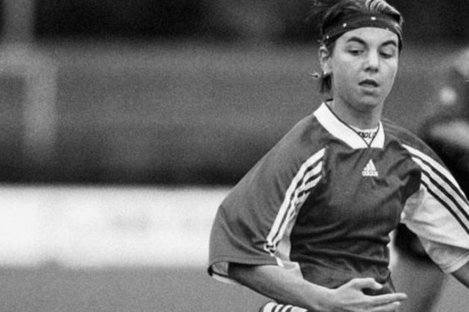 Tragisch: Ex-Bundesliga-Spielerin stirbt im Alter von 39 Jahren