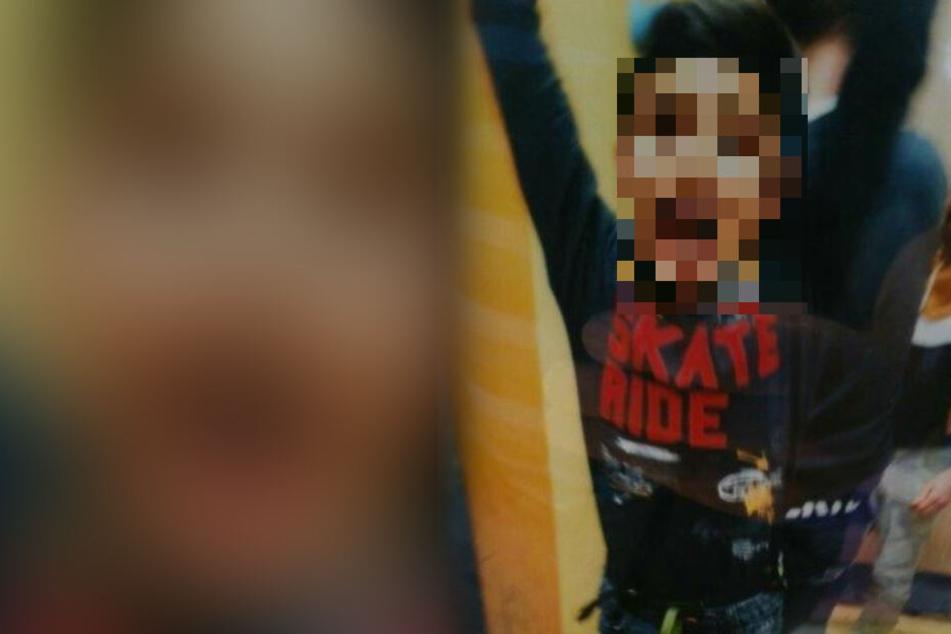 Gesuchter Hisam (11) wohl in Schweden: Er will nicht mehr nach Deutschland zurück!