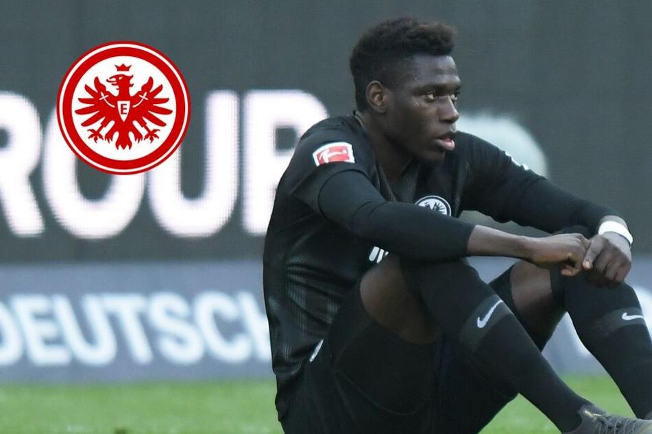 Eintracht verliert müden Bundesliga-Kick in China gegen Wolfsburg