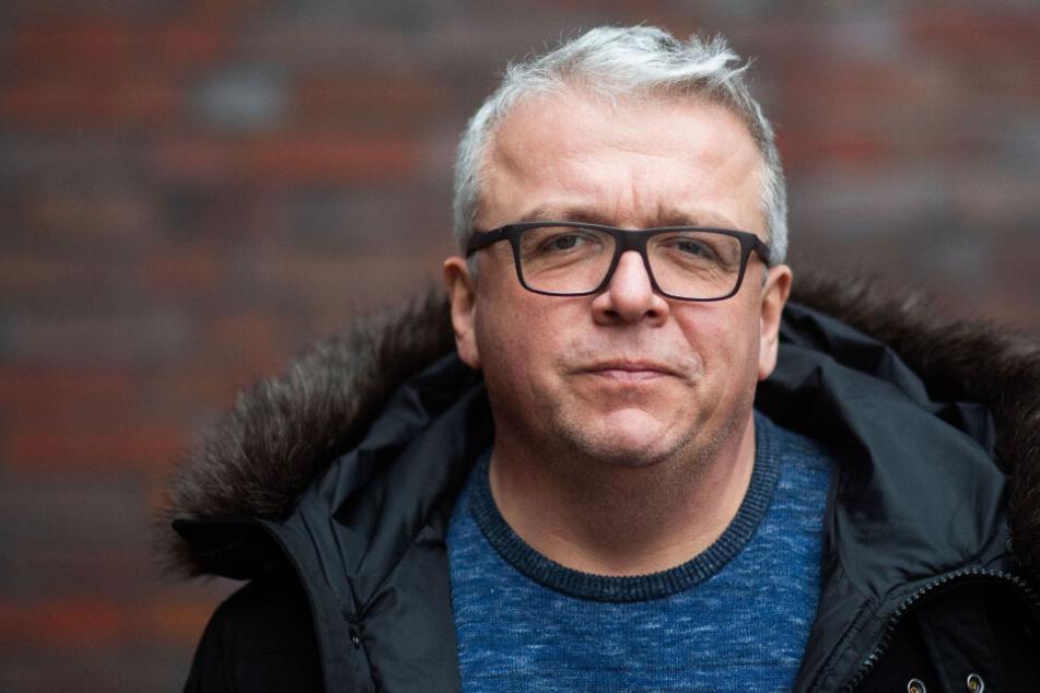 Rechtsextreme Übergriffe: Bürgermeister tritt aus Angst zurück