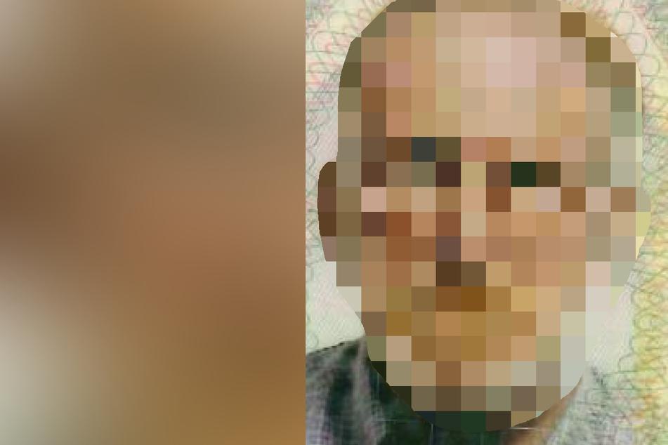 Der vermisste 71-Jährige konnte wohlbehalten aufgefunden werden.