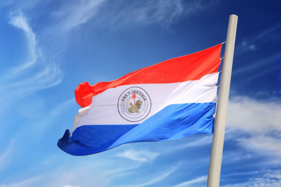Der Mann aus Engen (Kreis Konstanz) wanderte nach Paraguay aus.