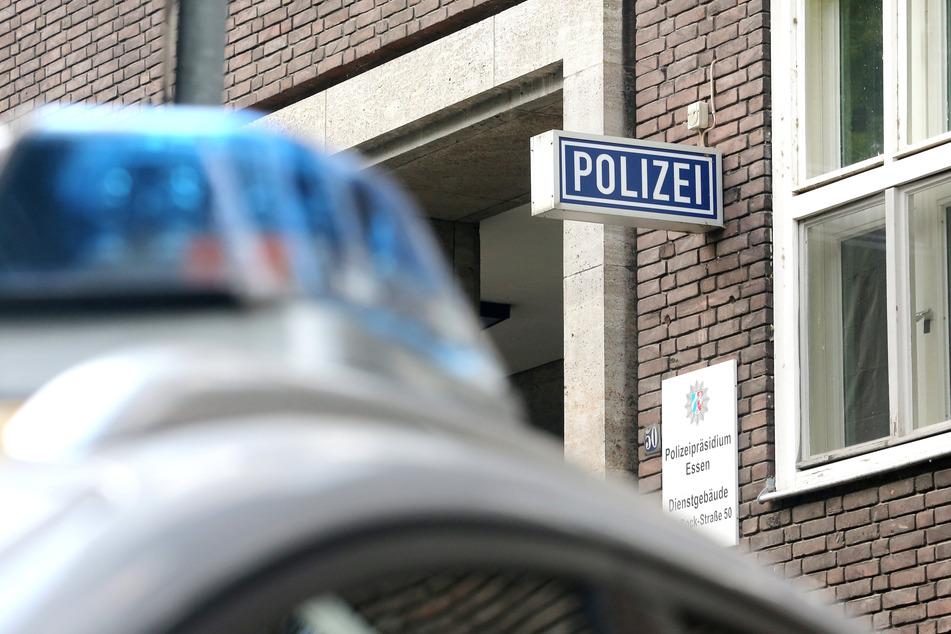 Nach Attacke auf Ehefrau: Vater will sich und seine drei Kinder verbrennen