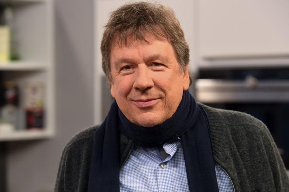 Jörg Kachelmann (59) sieht seine Persönlichkeitsrechte verletzt.