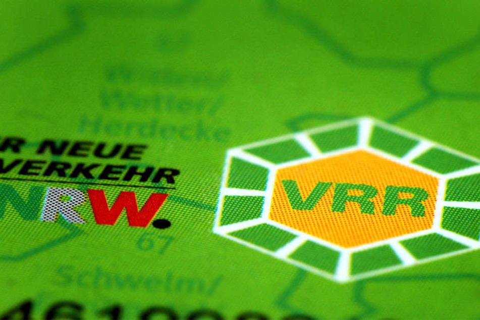 Auf das Sozialticket sind knapp 300.000 Menschen in NRW angewiesen.