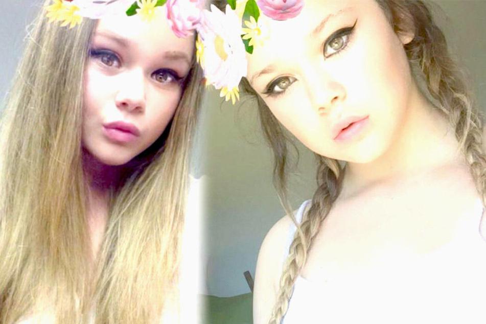 Shakira Pellow (15)