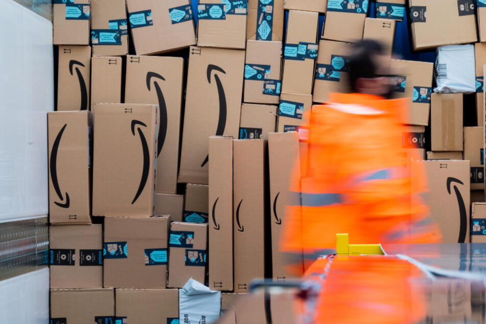 Urteil gefallen: Keine Sonntagsarbeit bei Amazon im Weihnachtsgeschäft