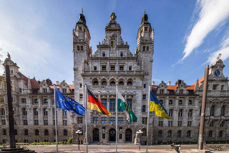 Am Mittwoch entscheidet der Leipziger Stadtrat über eine Finanzspritze für den HCL.