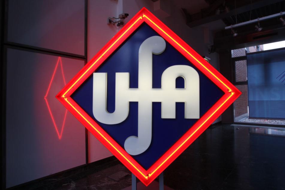 Die UFA castet unter anderem für GZSZ und Unter uns.