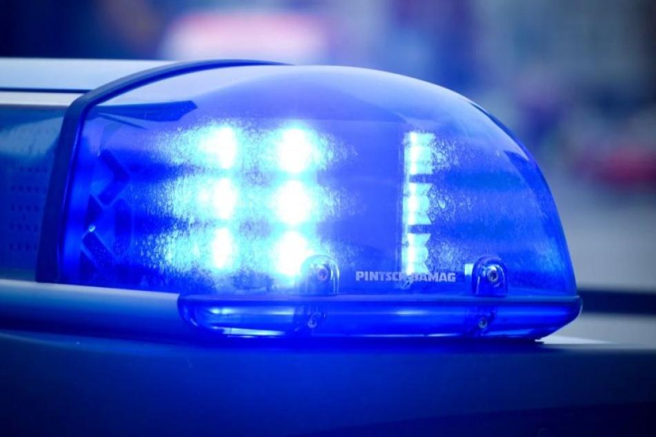 Die Polizei bittet um Hilfe aus der Bevölkerung. (Symbolbild)