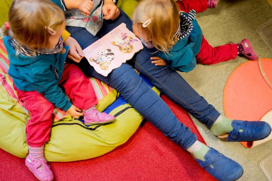 Warnstreik trifft Pendler und Eltern in NRW hart