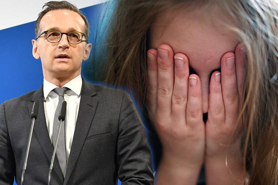 Sind Kinderehen in Deutschland bald erlaubt?