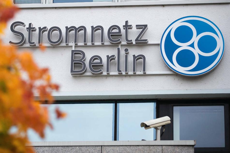Erstmals seit 1997 geht das Berliner Stromnetz wieder offiziell in öffentliche Hand über, nachdem Vattenfall im Herbst den Verkauf des Netzes angeboten hatte.