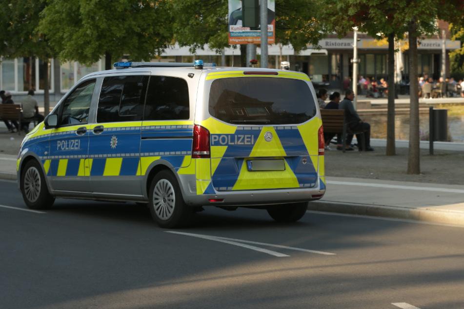 Messer-Attacke von Stolberg soll bereits zweite Bluttat des Verdächtigen (21) sein