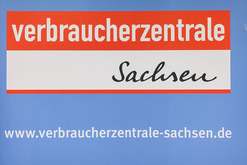 Die sächsische Verbraucherzentrale zieht gegen die Zwickauer Sparkasse vor Gericht.