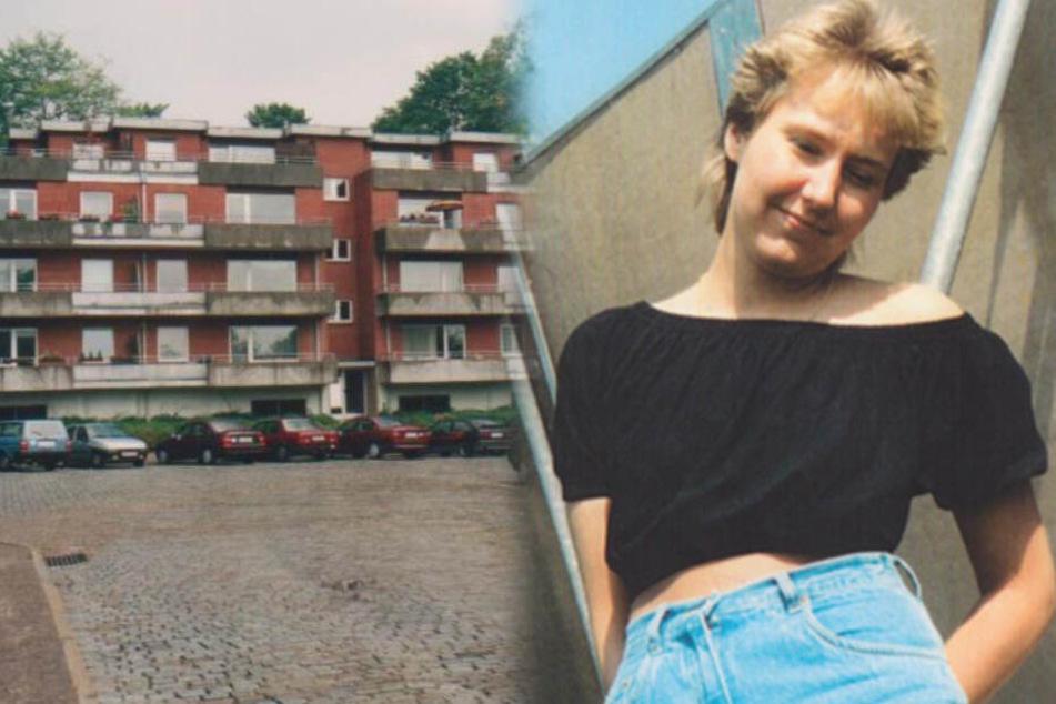 """Aktenzeichen XY: """"Aktenzeichen XY"""": Rund 200 neue Hinweise zum Prostituierten-Mord an Sylvia D."""