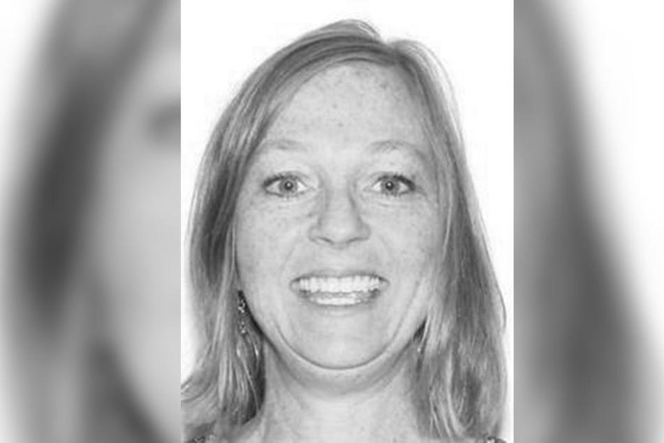 Gail Cleavenger (46) wurde von ihrem eigenen Sohn erdrosselt.