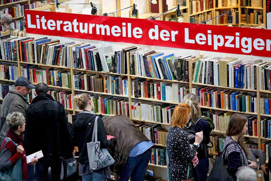 Natascha Wodin mit Buchpreis ausgezeichnet