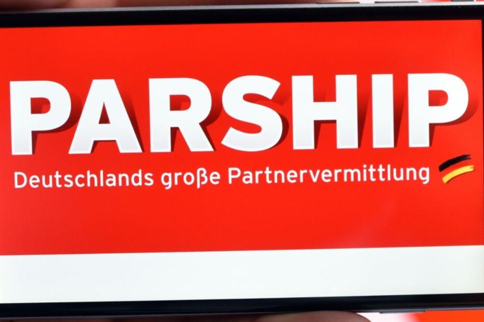 Parship stellte dem Mann seine 12 tägige Mitgliedschaft hoch in Rechnung.