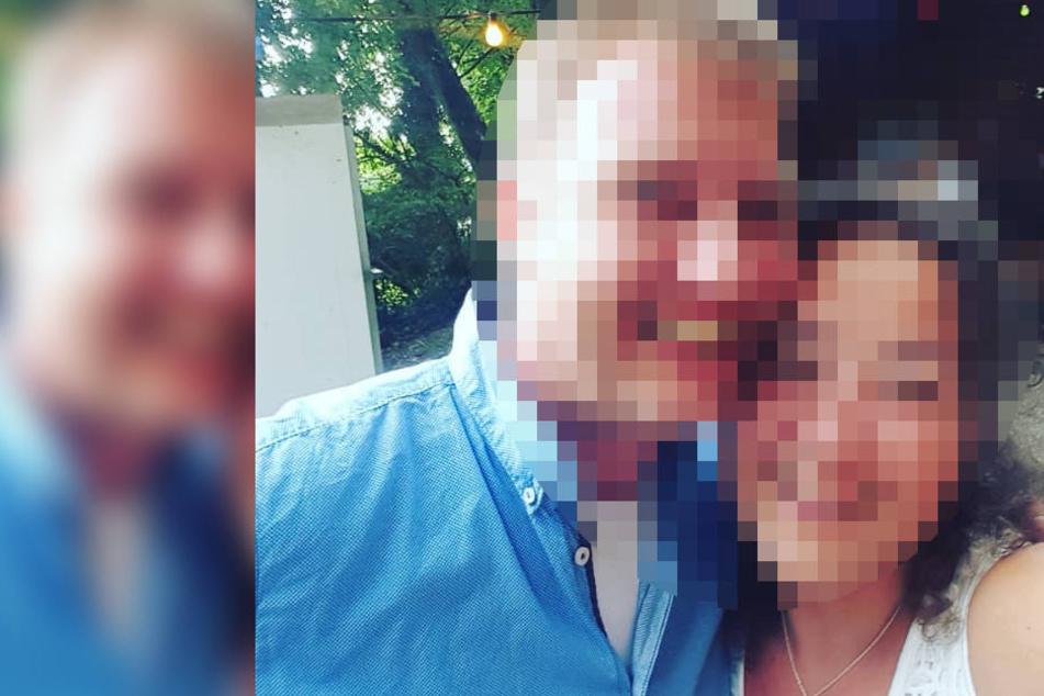 """Schock nach Hochzeit: """"Bauer sucht Frau""""-Star muss ins Krankenhaus"""