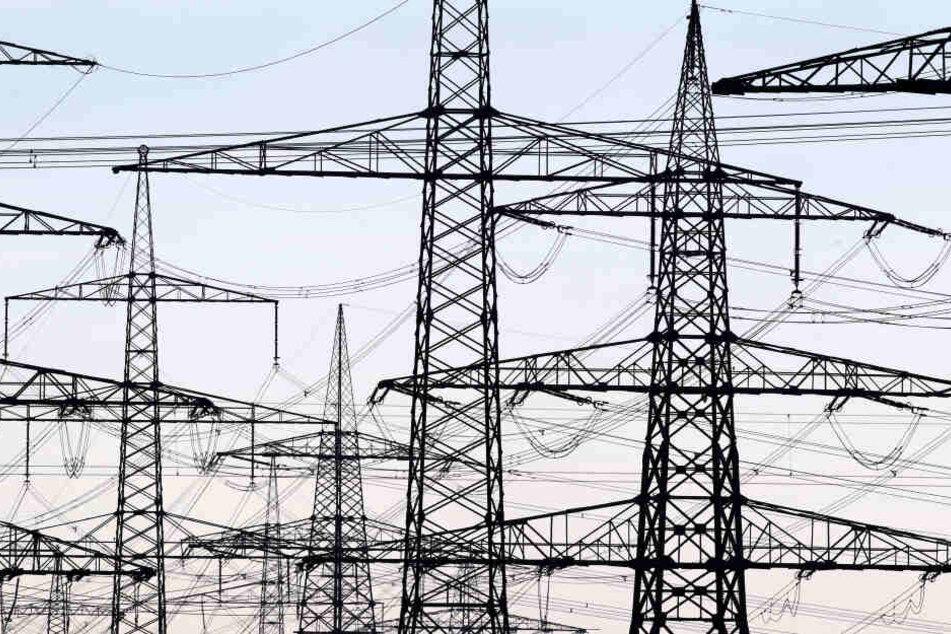 Drohende Lücke in Bayerns Stromversorgung: Das soll nun helfen