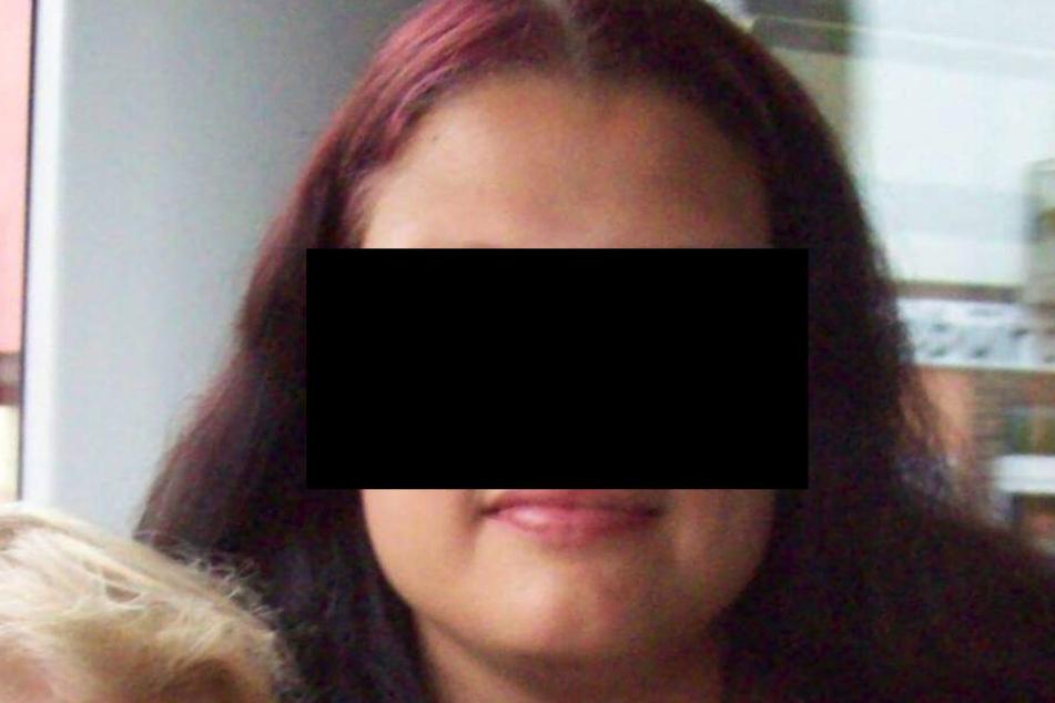 Manja B. (36) sitzt nun in Untersuchungshaft.