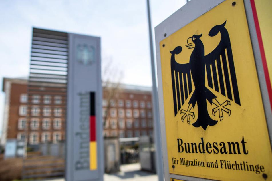 Überprüfung im Bremer Bamf abgeschlossen: So groß ist der Asyl-Skandal wirklich