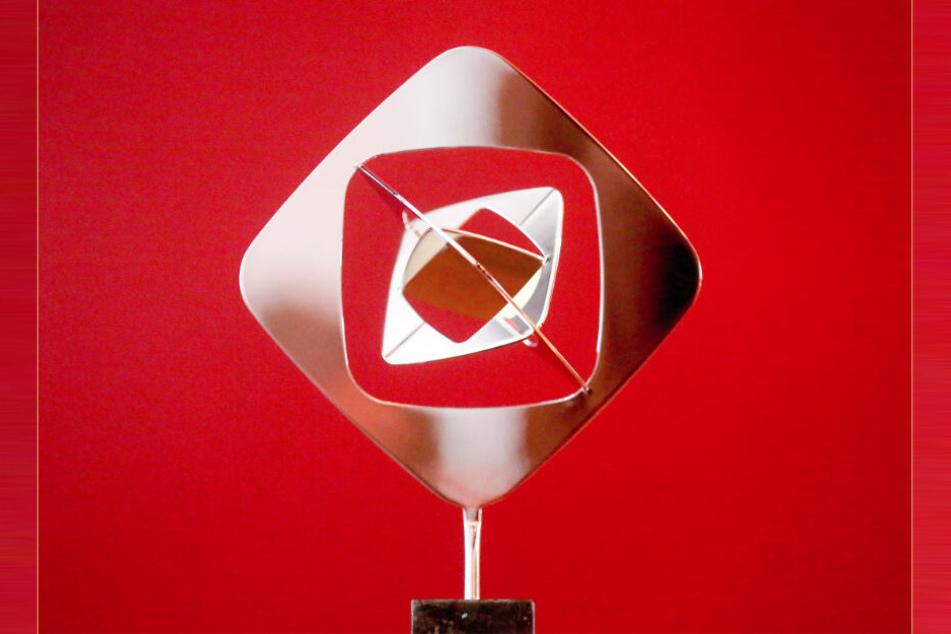 Die Verleihung des Grimme-Preises 2020 soll am 27. März im Theater der Stadt Marl stattfinden.