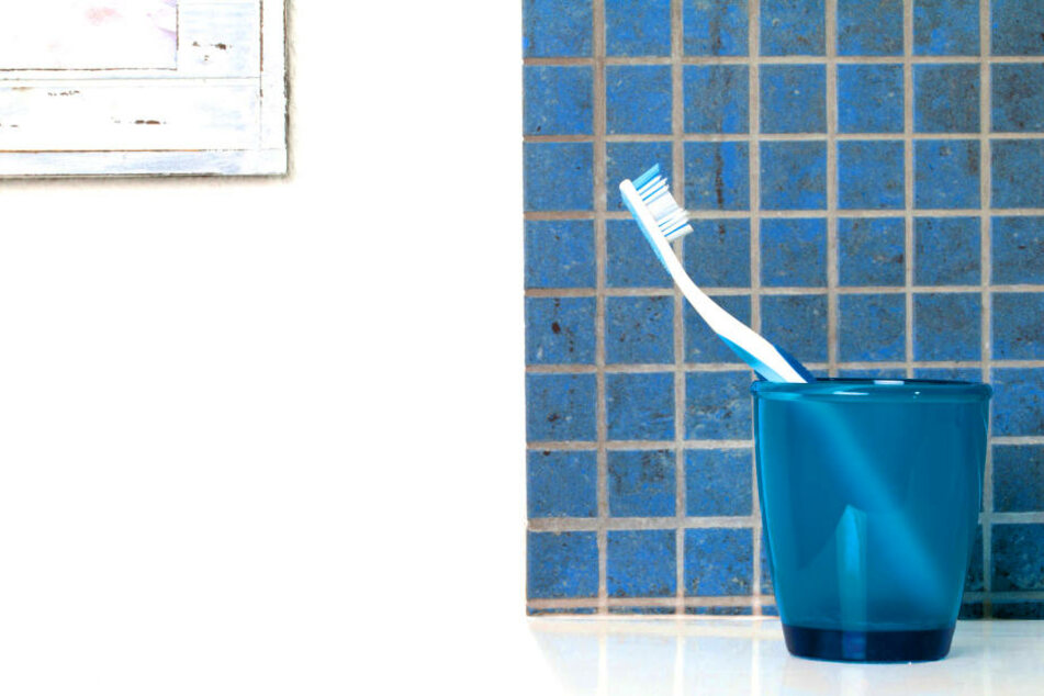 Ein Plastik-Becher kann schnell zur Bakterien-Schleuder werden.