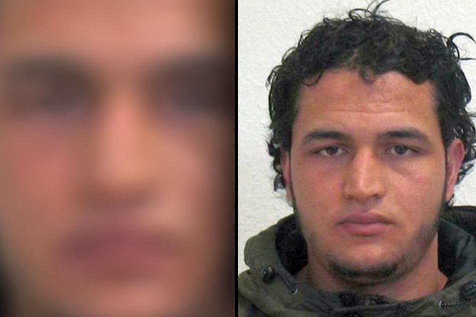 Am 21. Dezember 2016 veröffentlichte das Bundeskriminalamt (BKA) Fahndungsbilder von Anis Amri. Die Musikerin erkannte ihn und ging zur Polizei.