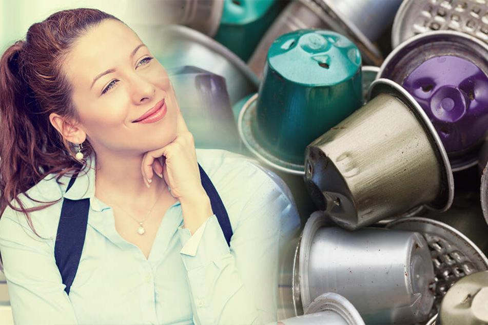 10 Dinge, die aus Eurem Haushalt verschwinden sollten