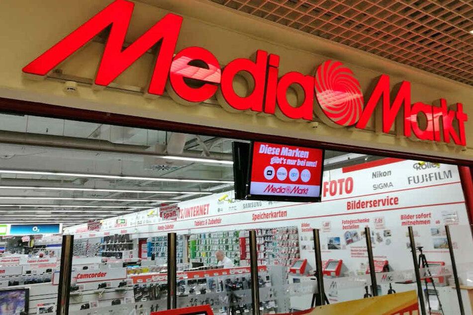 Rettung vor der Hitze: MediaMarkt haut die letzten Klimageräte raus