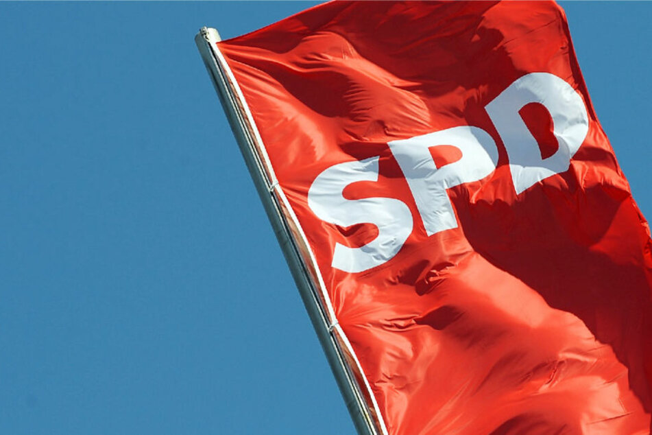 In der SPD regt sich Kritik am Ergebnis der GroKo-Sondierungen.