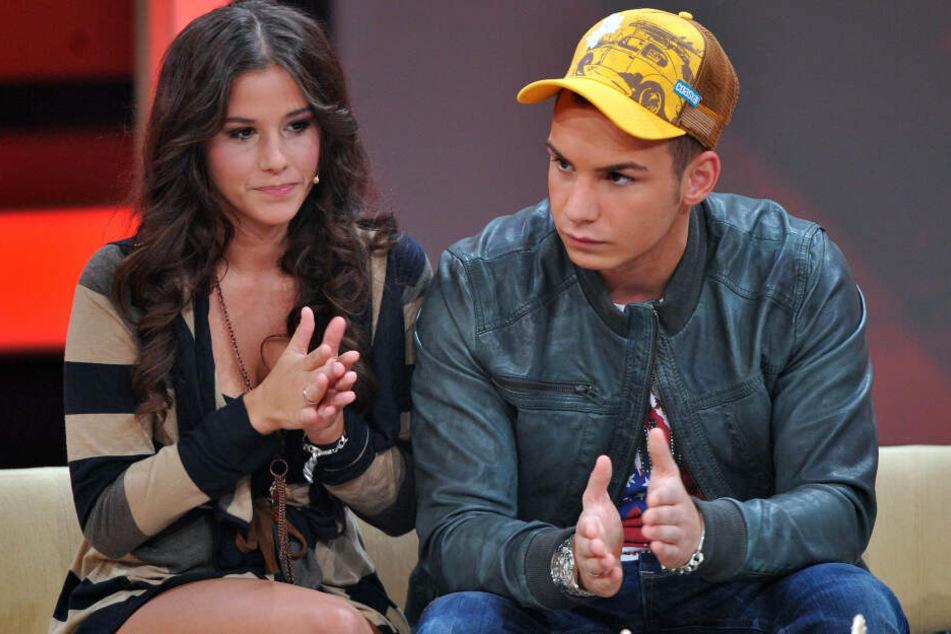 Im Oktober 2016 trennten sich Sarah und Pietro Lombardi, im Februar 2019 folgte die Scheidung.