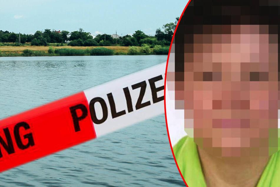 Grausiger Fund nahe Dresden: Vermisste Frau tot in der Elbe entdeckt!
