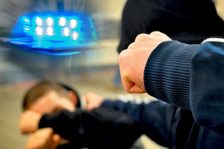 29-Jähriger nach Kneipenbesuch zu Tode geprügelt