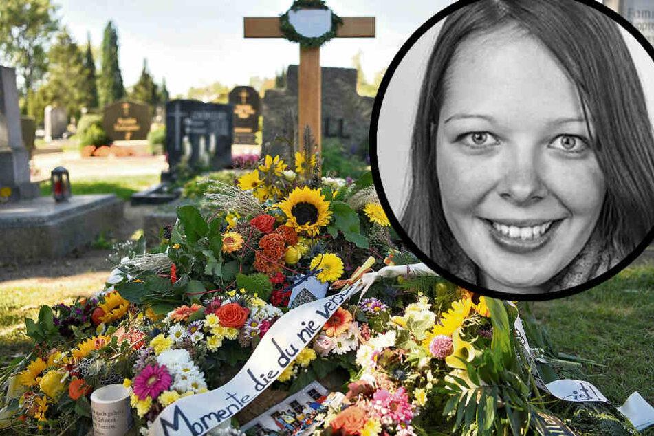 Tote Tramperin (†28) aus Leipzig: Morgen kommt Sophias Mörder vor den Richter
