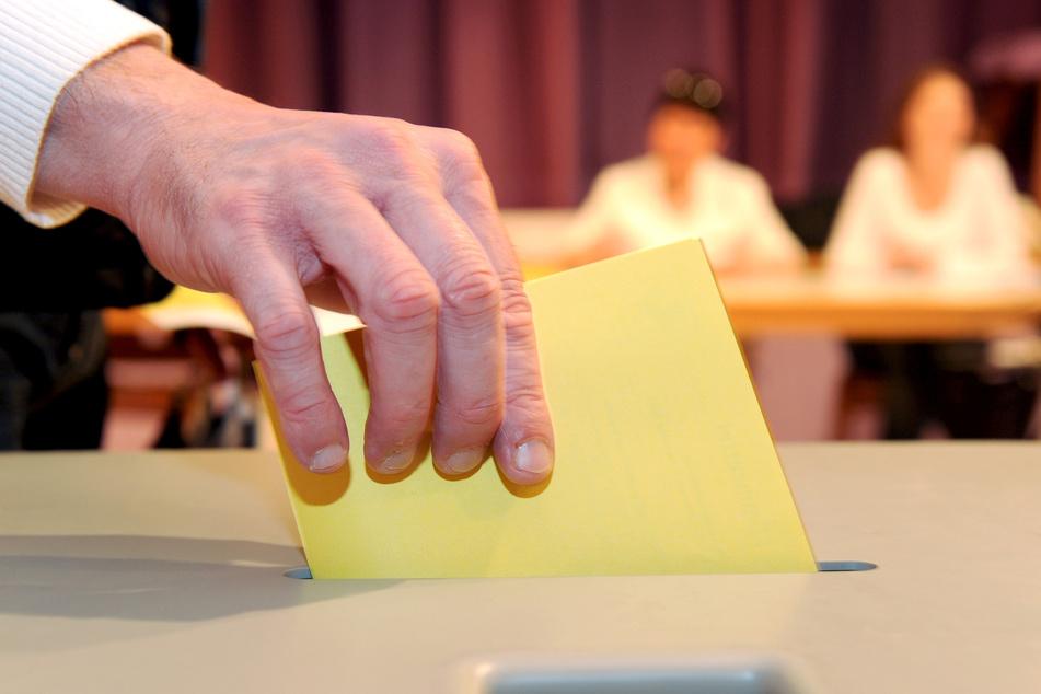 Thüringen: Rot-Rot-Grün legt Gesetzentwurf für Landtagswahl in Pandemie vor