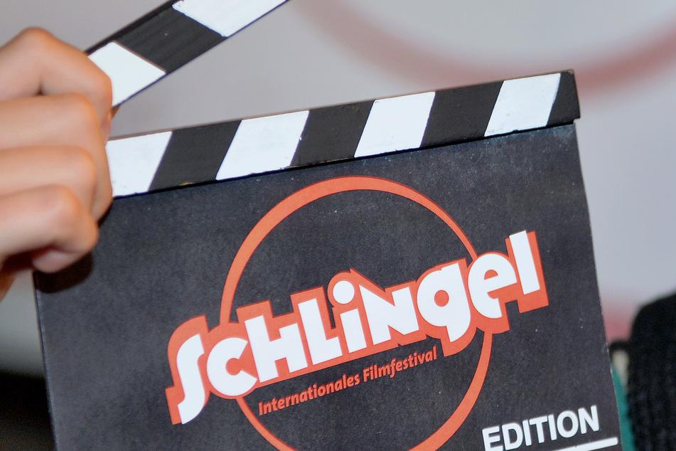Das Filmfestival Schlingel soll am 9. Oktober im Chemnitzer Opernhaus eröffnet werden.