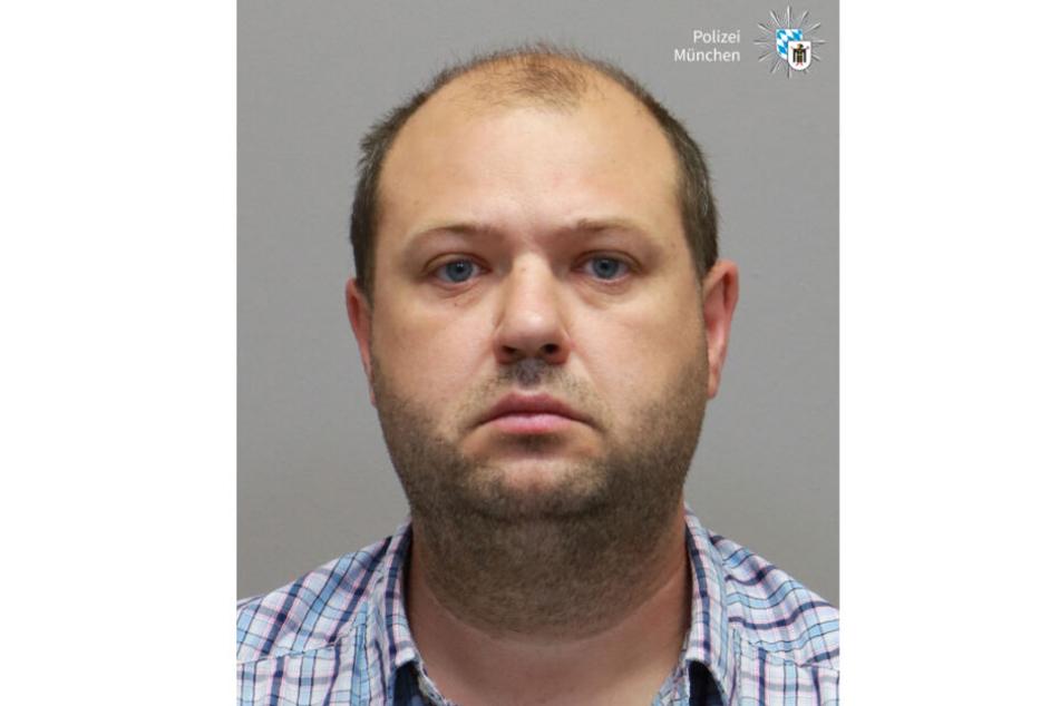 Der 44-jährige Ehemann der vermissten Frau und Stiefvater der 16-Jährigen steht unter dringendem Tatverdacht, die beiden getötet zu haben.