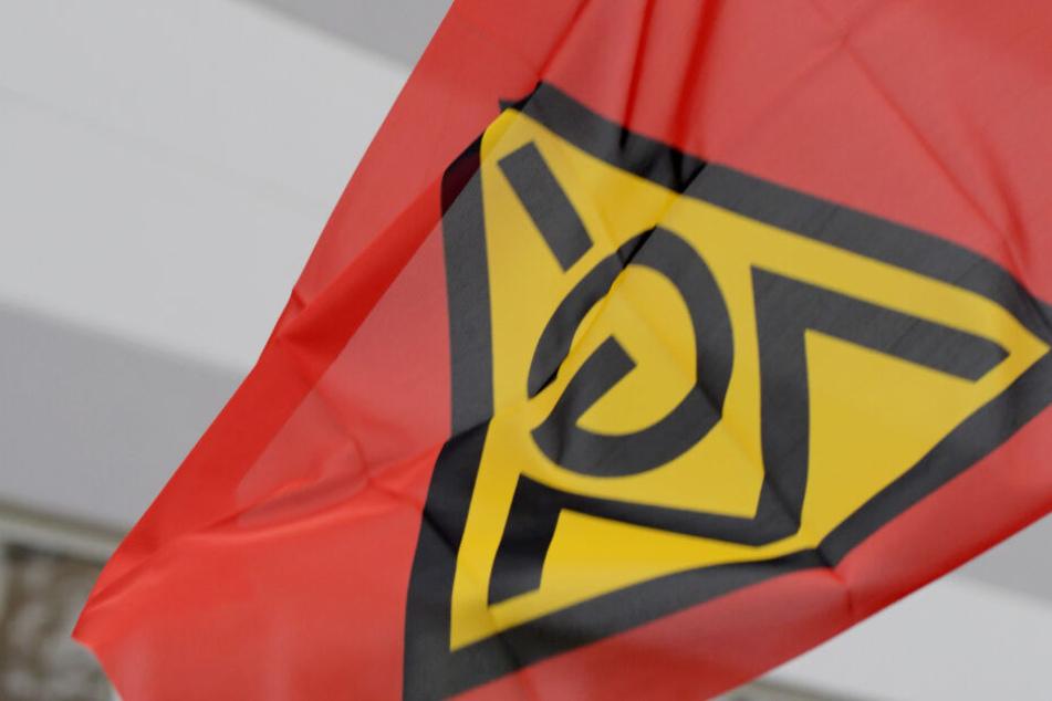 Die IG Metall hat bei der Tarifrunde in Bayern vor allem zwei große Ziele.