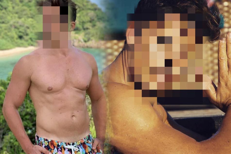 "Das Rätselraten geht weiter: Ist dieser sexy Beauty-Doc bei ""Bachelor in Paradise"" dabei?"