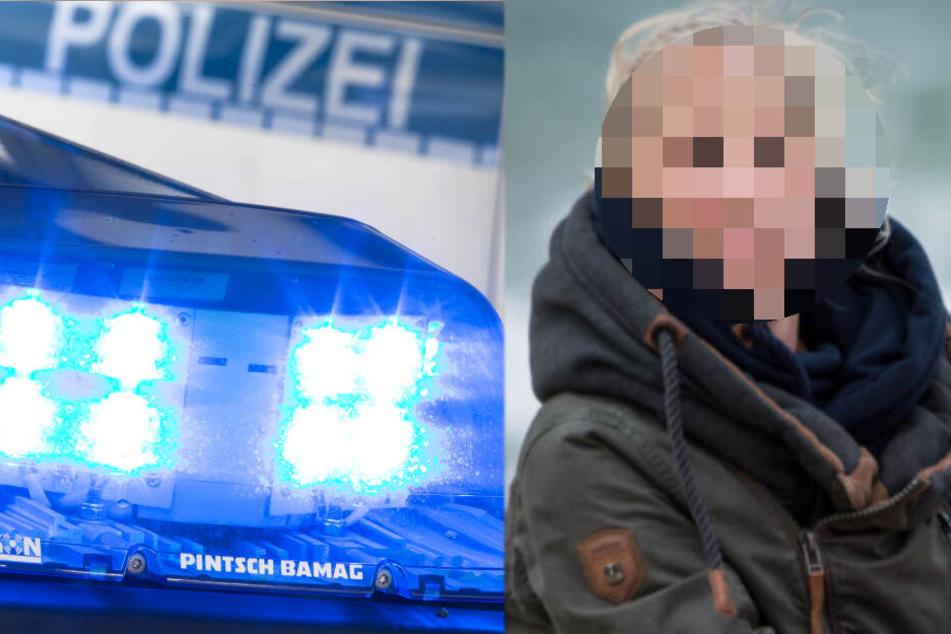 39-Jährige aus Bad Oldesloe weiter vermisst: Polizei hat schrecklichen Verdacht!