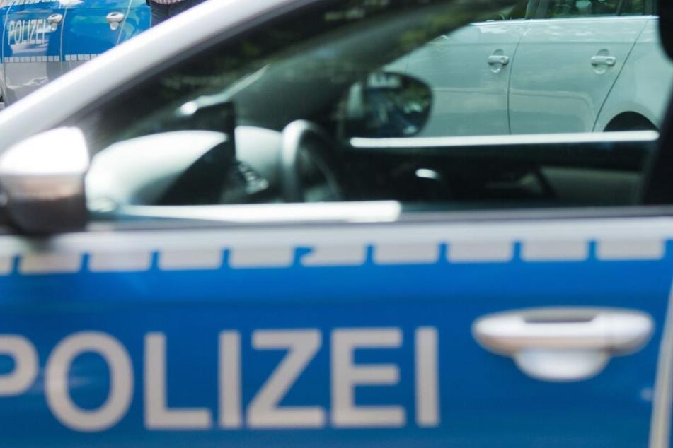 Die Ermittlungen der Polizei laufen auf Hochtouren. (Symbolbild)