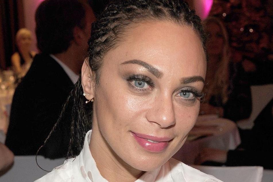 Lilly Becker (42).