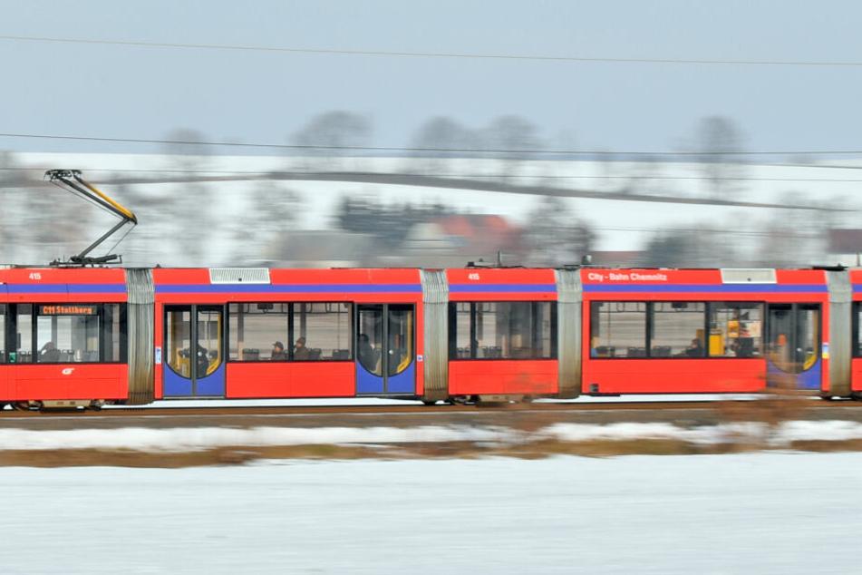 Fahren wir bald mit der Straßenbahn ins Erzgebirge?