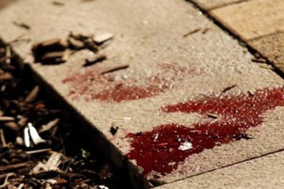 In Ahaus (Münster) wurde eine 22-jährige auf offener Straße erstochen (Symbolbild)