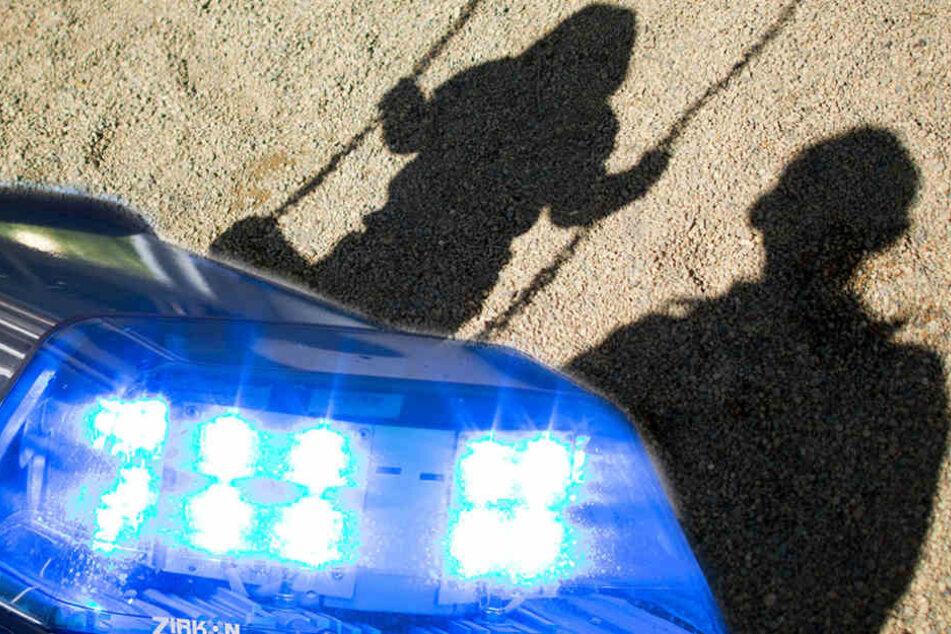 Mehr als sieben Jahre war der 54-Jährige auf der Flucht vor der Polizei. (Symbolbild)